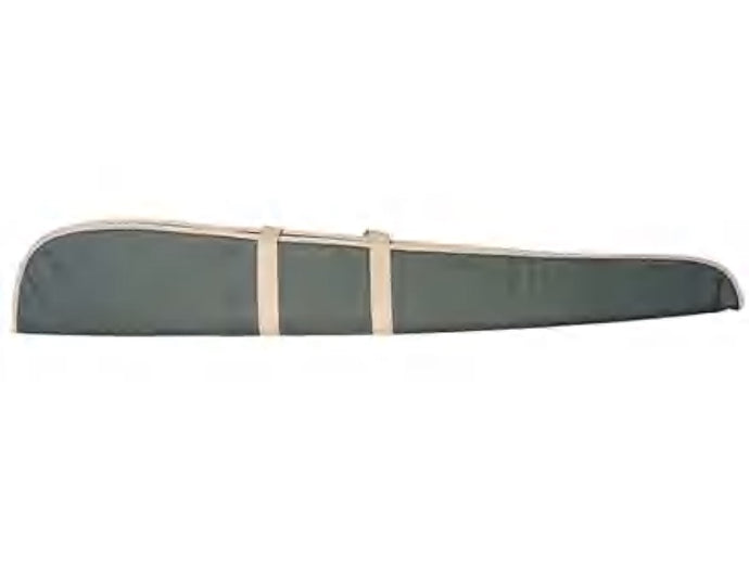 Hunter Shotgun Gun Case 54