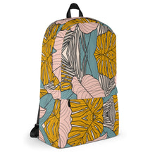 Load image into Gallery viewer, Palm Sunday Backpack