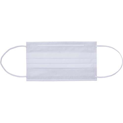 3 Pack Disposable Mask