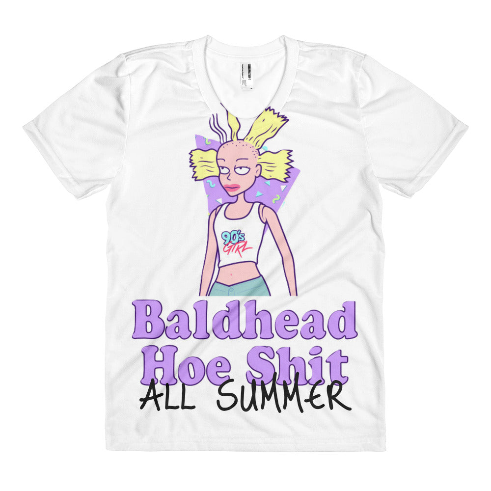 EPIC SUMMER T-SHIRT