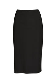 2496 - Stretch Pencil Skirt