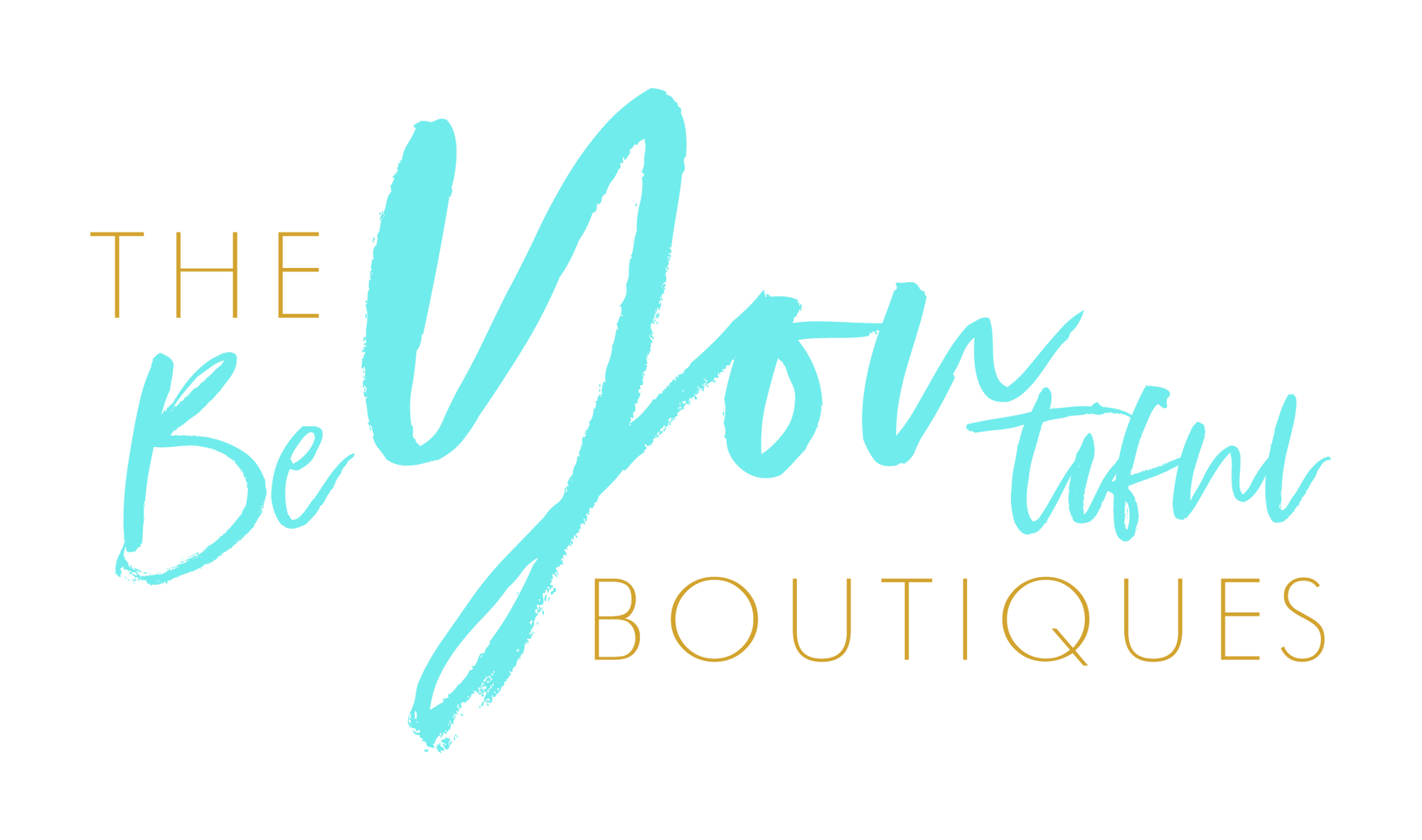 The BeYOUtiful Boutiques on Wheels