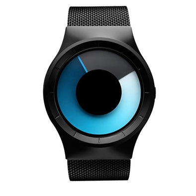 GEEKTHINK Designer Watches -  THE EASY LOVE SHOPPE
