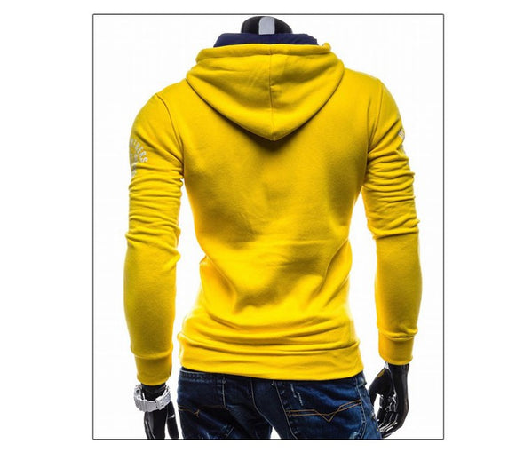 Glorious Player Hoodies -  THE EASY LOVE SHOPPE