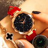 Orologio  Designer Female Collection -  THE EASY LOVE SHOPPE