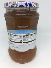 Load image into Gallery viewer, Aicha Apricot Jam 30 0z ( 840 Gram)