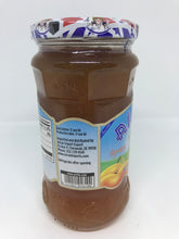 Load image into Gallery viewer, Aicha Apricot Jam 15.6 oz ( 430 Gram)