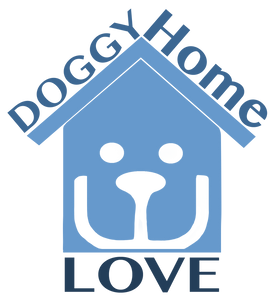 Doggy Love Home