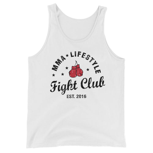 MMA Lifestyle Apparel, MMA Apparel, MMA Clothing, MMA Lifestyle,