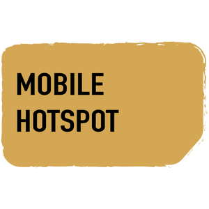 Mobile Hotspot (Make Your Phone a Wi-Fi Hotspot for other Devices) Sprint Only.