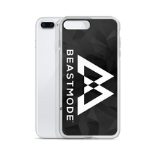 "Load image into Gallery viewer, BEASTMODE ""Side Grid"" iPhone Case"