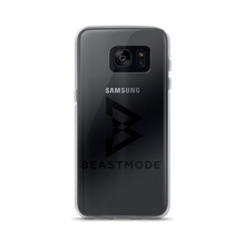 Load image into Gallery viewer, BEASTMODE Samsung Case