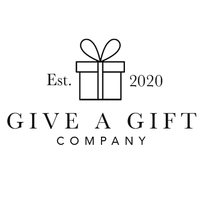 Give a Gift Company