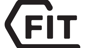 FIT sports apparel