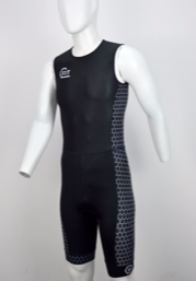 FITtrisuit - FEMALE