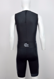 FITtrisuit