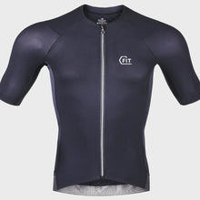 Load image into Gallery viewer, FIT cycle jersey