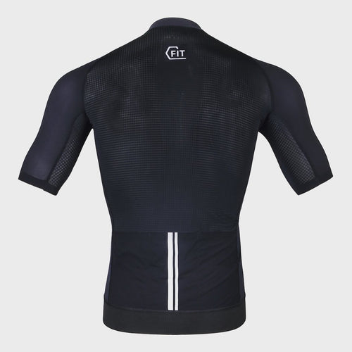 FIT cycle jersey
