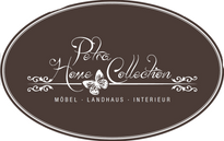 Petra Wurzinger Petra Home Collection