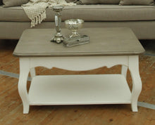 Laden Sie das Bild in den Galerie-Viewer, Flexi Collection: Tables & Benches