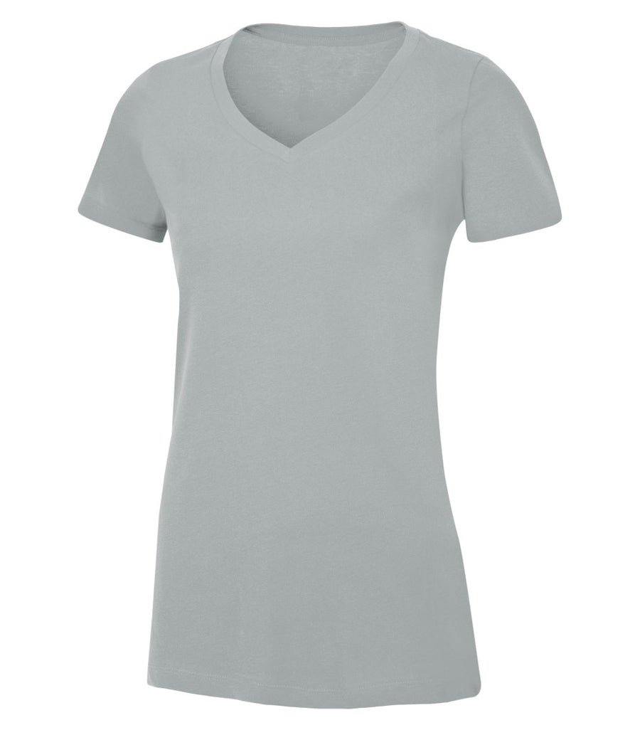 Shadow Tee - V Neck S1