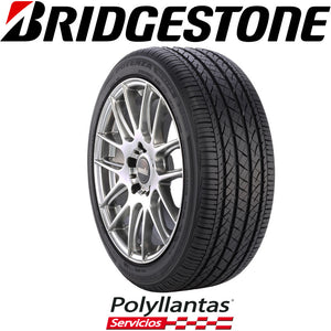 LLANTA 225-55 R17 95V BRIDGESTONE POTENZA RE 97AS  EO RFT PROMOBSNV