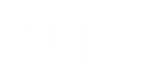 Outfyt