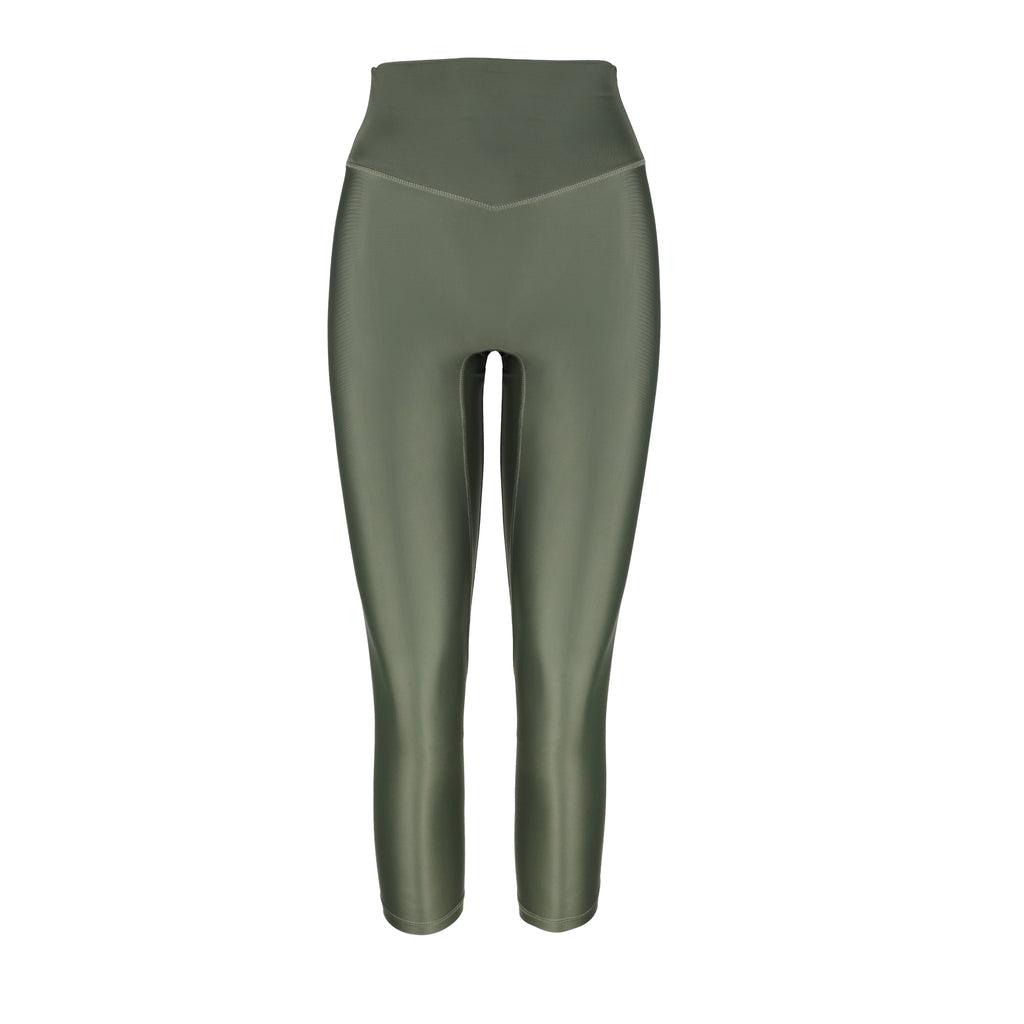 Sage Leggings