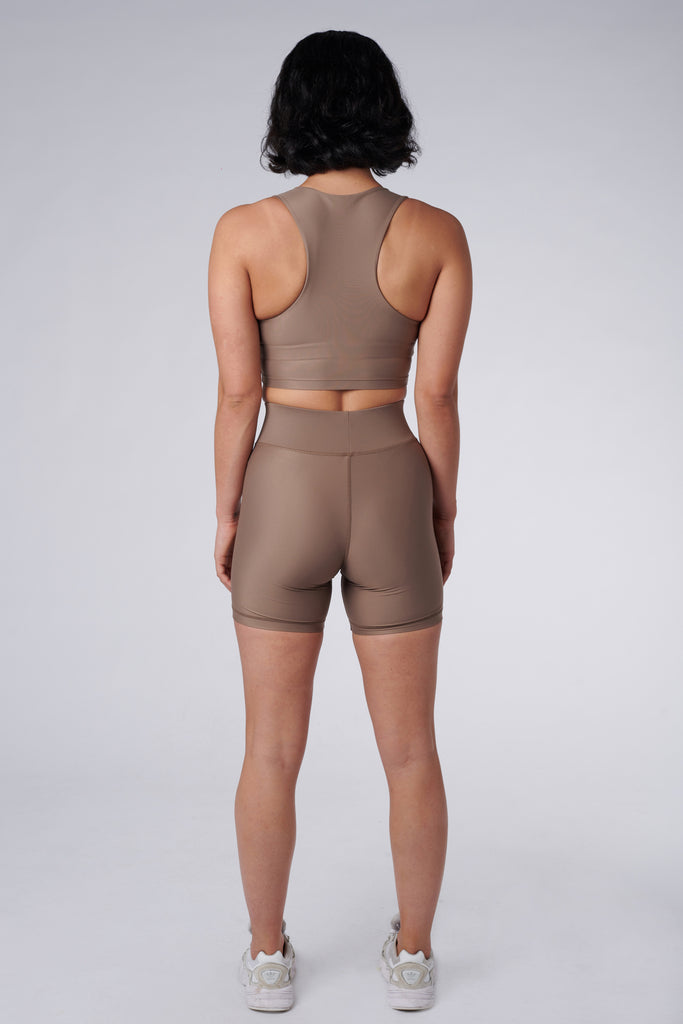 Cora Bicycle Shorts
