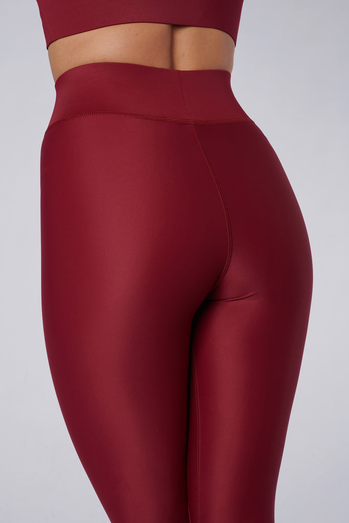 Cora Leggings