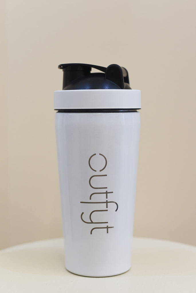Outfyt Protein Shaker