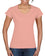 Laviva Ladies V-Neck T-Shirt