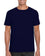 Gildan SoftStyle Color T-Shirts G6400 (S - M - L - XL)