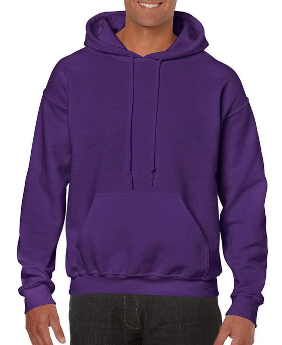 Gildan Hoodies (2XL-3XL)