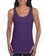 Purple-Laviva-Women Tank Top-Aviva-Atlanta