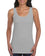 Laviva Women's Tank Top