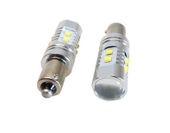 Spektrum LED Bulbs | H21W | HY21W | BAY9s | 6000k