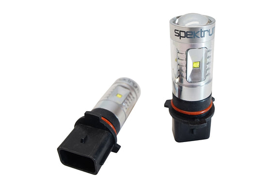 Spektrum LED Bulbs | 12278 | PSX26W | 6000k