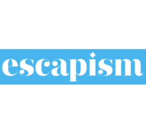 Escapism Magazine