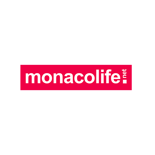 Young entrepreneurs in Monaco