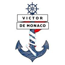 Victor de Monaco: Introducing 209 Mare Brand in Monaco