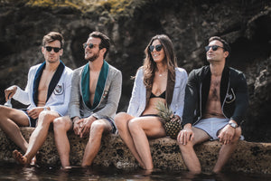 Swimwear Trends 2019: Stay Real, Stay Nauti