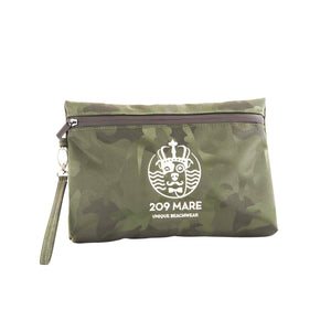 Coast Guard Pouch
