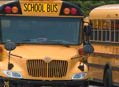 Local school district considers using teachers to fill bus driver shortage