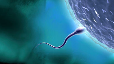 Male Birth Control Trial Ends, Because It Was Giving Men Mood Swings