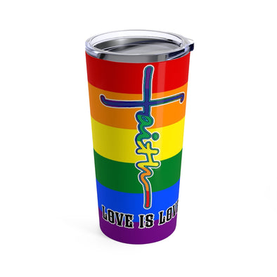 Love has no gender love is love lgbt tumbler