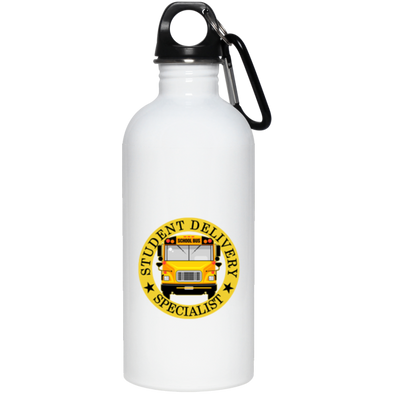 WATER BOTTLE - STUDENT DELIVERY SPECIAL