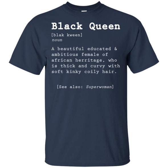 black queen superwoman
