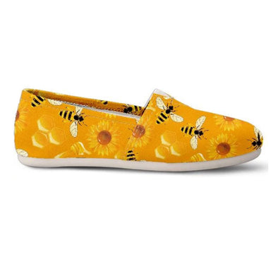 Bee Keeper Women's Casual Shoes