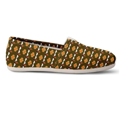 Bee Bee Women's Casual Shoes